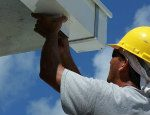 Gutters & Downpipe Repair and Replacement in South Dublin
