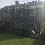Roofing Finglas