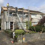 Roofing Repairs Monkstown