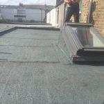 Roofers Harolds Cross