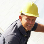 Roofing and Roof Repairs Dublin 4