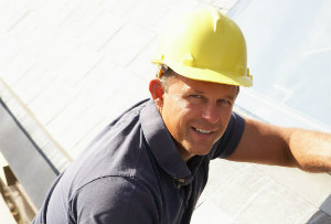 Roofing Contractor Dublin 2