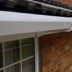 Roof Repairs Dublin 16