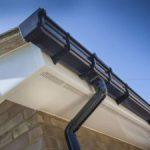 Roof Repairs Dublin 10