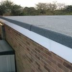 Roof Repairs Ranelagh Rathmines Rathgar Sandford Roofers Dublin 6