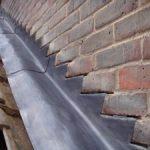 Roofing Ballyboden