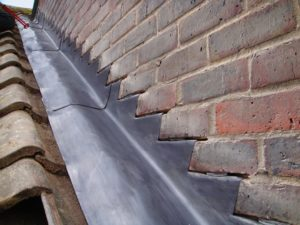 Roof Repair Skerries