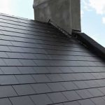 Roofing Clondalkin