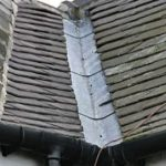 Roofing Terenure