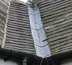 Roof Repairs Dublin 15