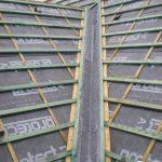 Roofing Sandymount