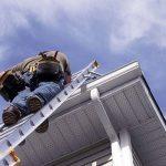 Roof Repair Fairview