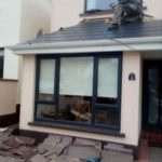soutdublinroofing.ie roofing contractor dublin
