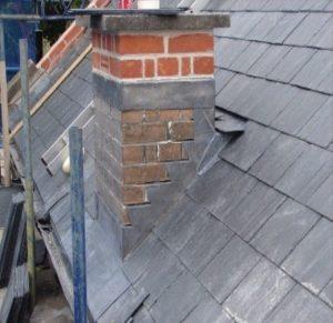 Chimney Repairs Dublin