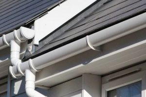 Gutter Replacement Supply Gutter Repair Dublin