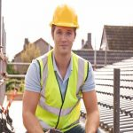 North Dublin Roofing | Gutter Repairs Dublin