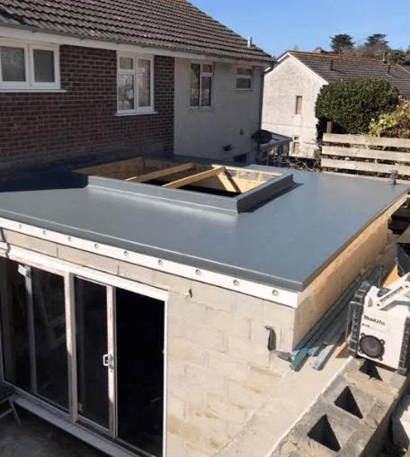 flat-roof-D-5